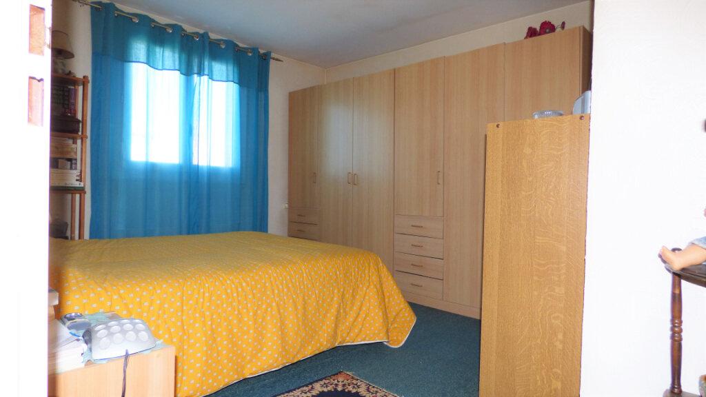 Maison à vendre 4 85m2 à Saint-Raphaël vignette-5