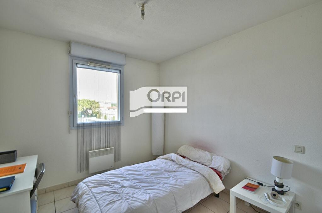 Appartement à louer 2 39m2 à Agen vignette-4