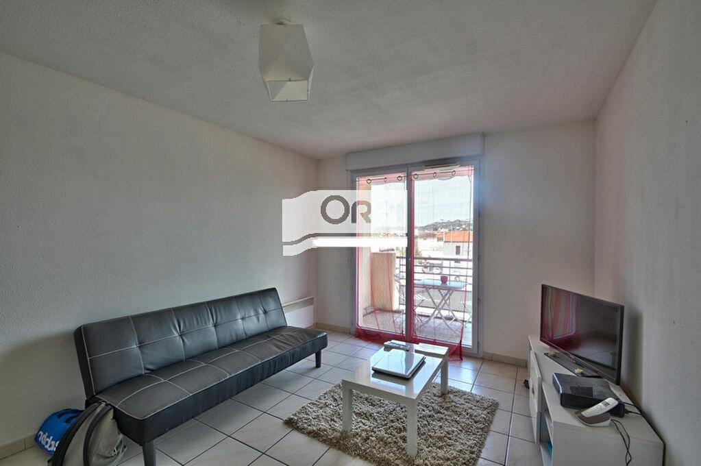 Appartement à louer 2 39m2 à Agen vignette-6
