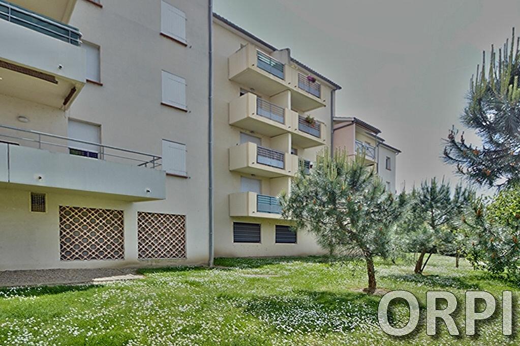 Appartement à louer 2 39m2 à Agen vignette-9