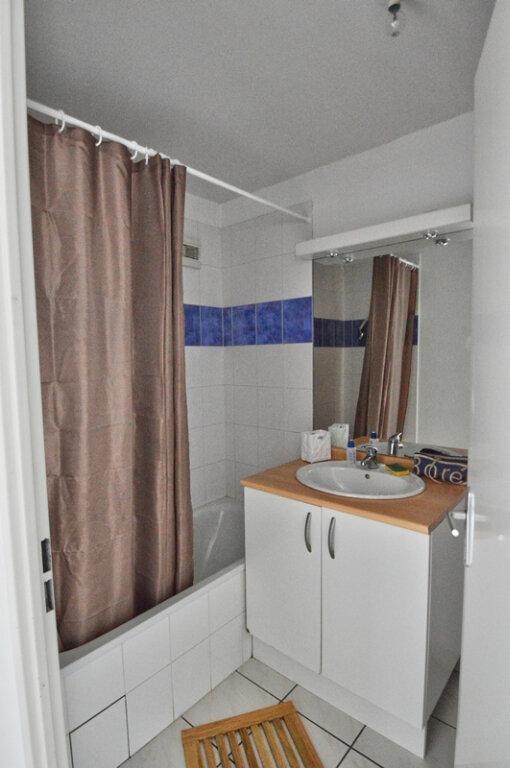 Appartement à louer 2 39m2 à Agen vignette-5