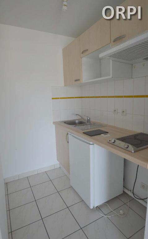 Appartement à louer 2 40m2 à Agen vignette-4