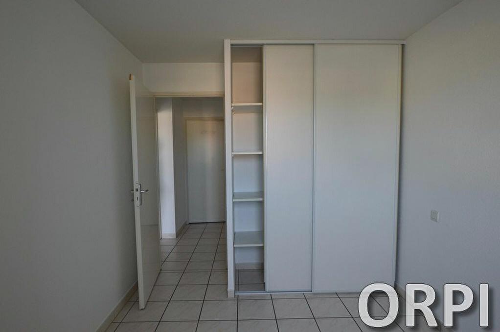 Appartement à louer 2 40m2 à Agen vignette-5