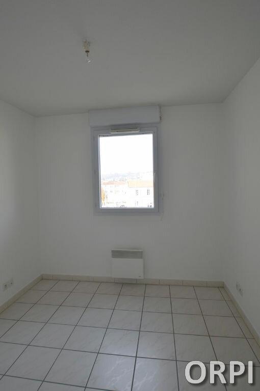 Appartement à louer 2 40m2 à Agen vignette-6
