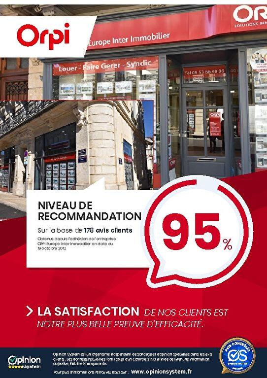 Maison à louer 5 75m2 à Saint-Hilaire-de-Lusignan vignette-5