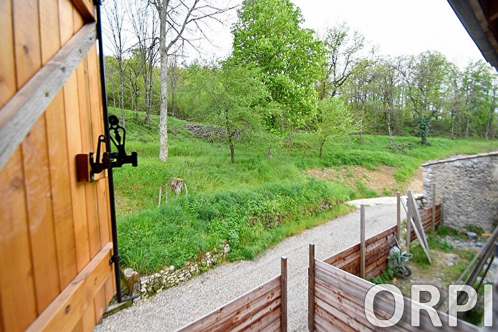 Maison à louer 5 75m2 à Saint-Hilaire-de-Lusignan vignette-11