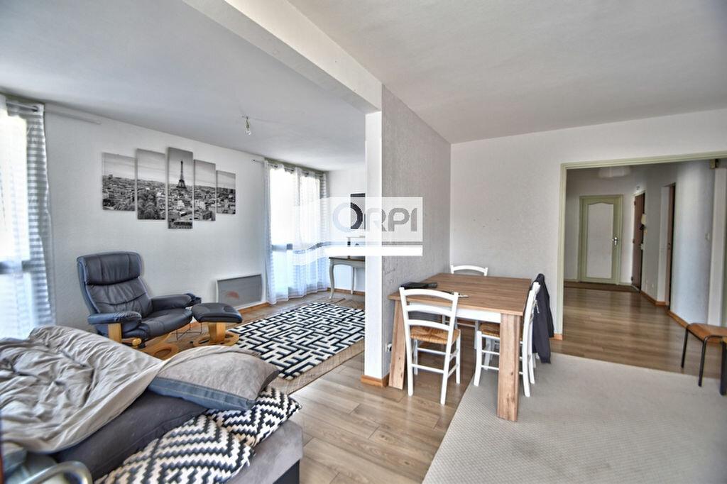 Appartement à louer 3 83.24m2 à Agen vignette-9