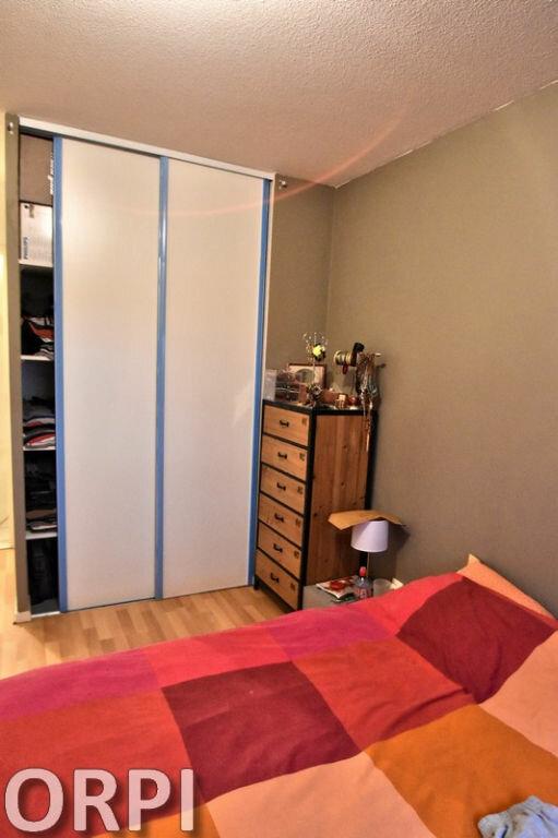Appartement à louer 2 42.03m2 à Agen vignette-6