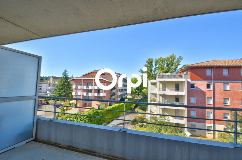 Appartement à vendre 3 63m2 à Agen vignette-1
