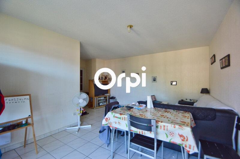 Appartement à vendre 3 63m2 à Agen vignette-2