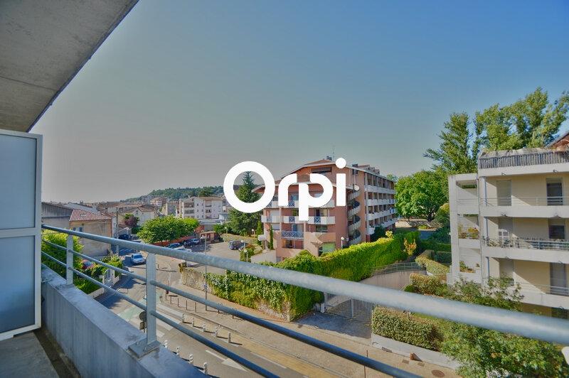 Appartement à vendre 3 63m2 à Agen vignette-4