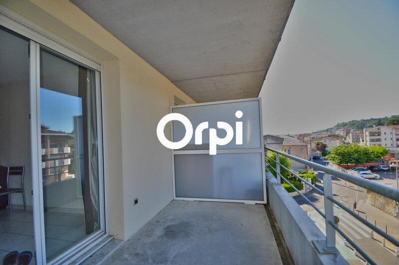 Appartement à vendre 3 63m2 à Agen vignette-5