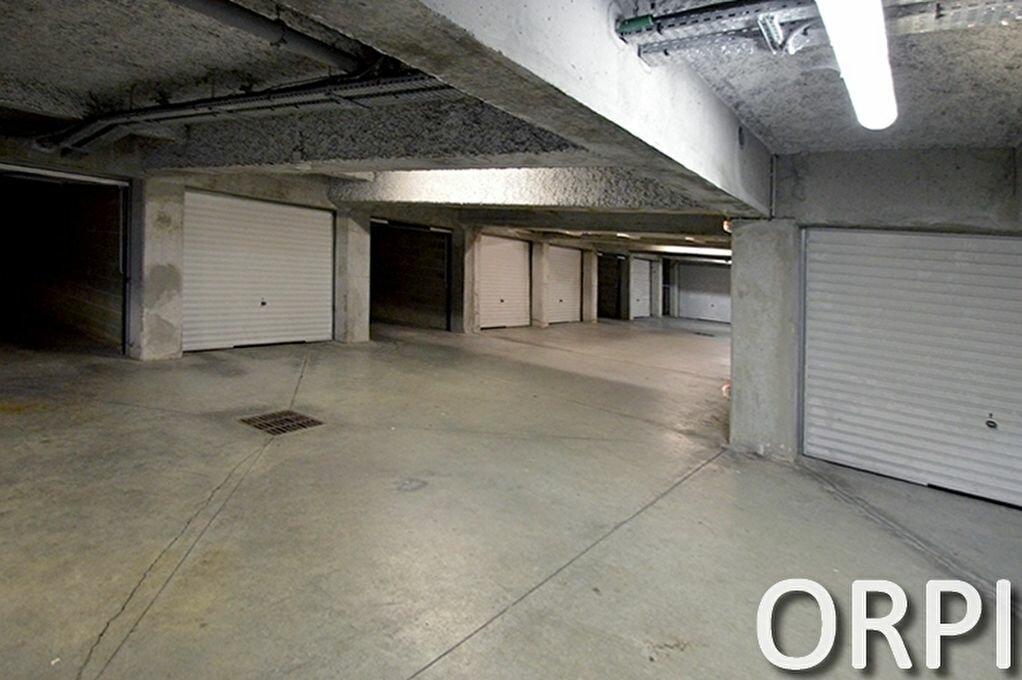 Appartement à vendre 3 63m2 à Agen vignette-9