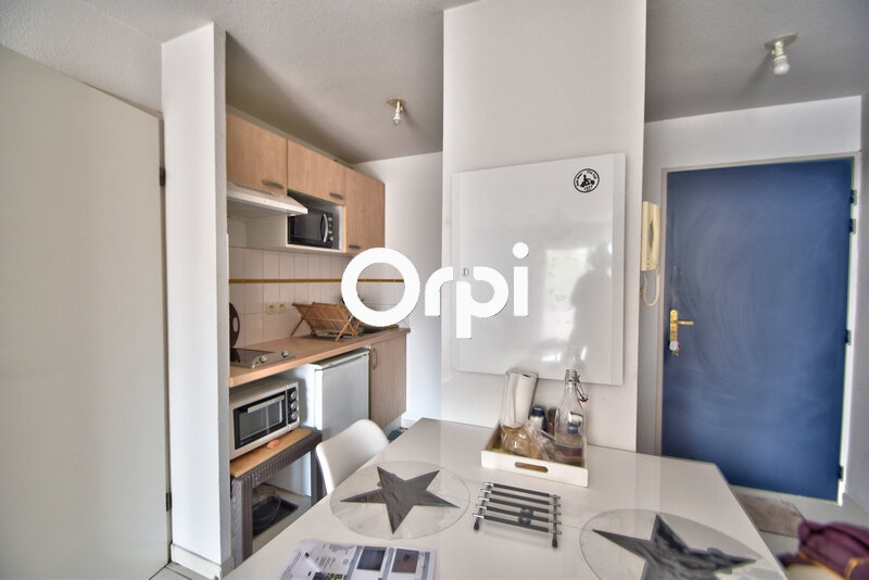Appartement à louer 2 48.35m2 à Agen vignette-3