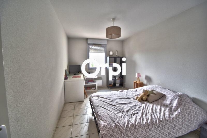 Appartement à louer 2 48.35m2 à Agen vignette-5