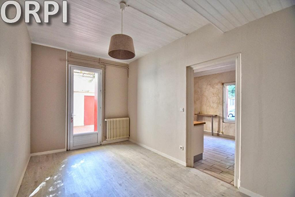 Maison à louer 3 59.29m2 à Agen vignette-7