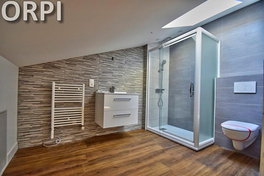 Appartement à louer 4 78.78m2 à Agen vignette-6