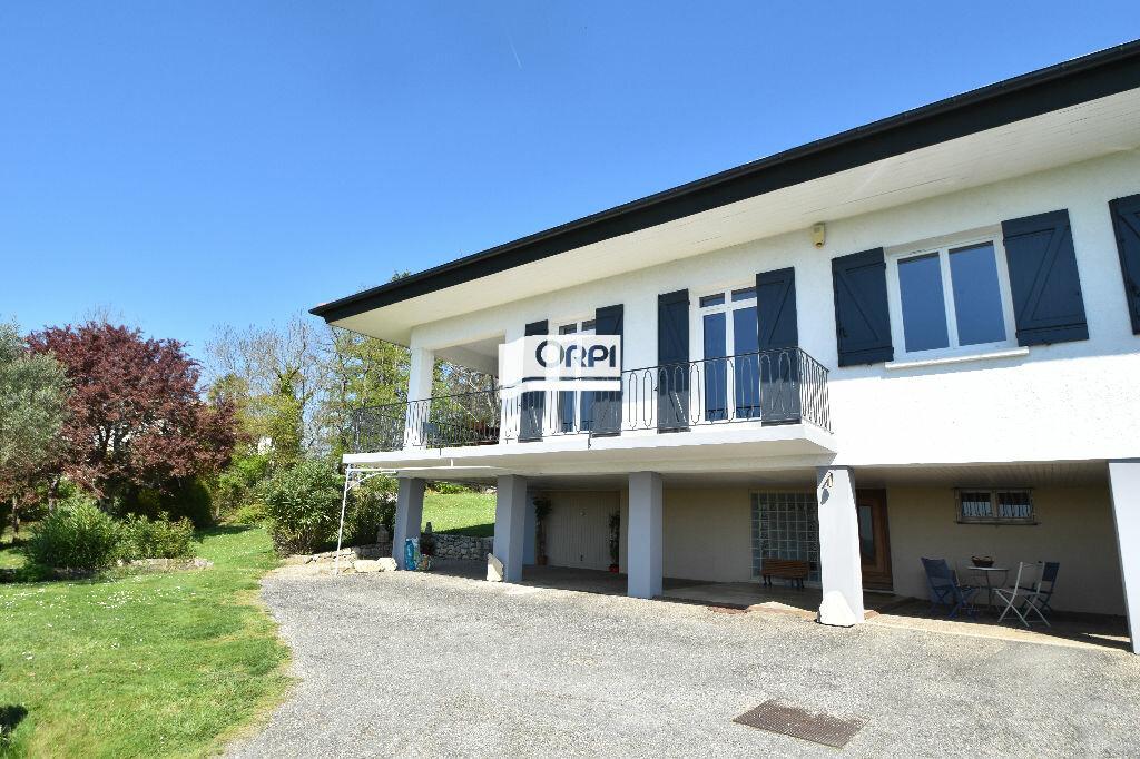Maison à vendre 8 230m2 à Agen vignette-1