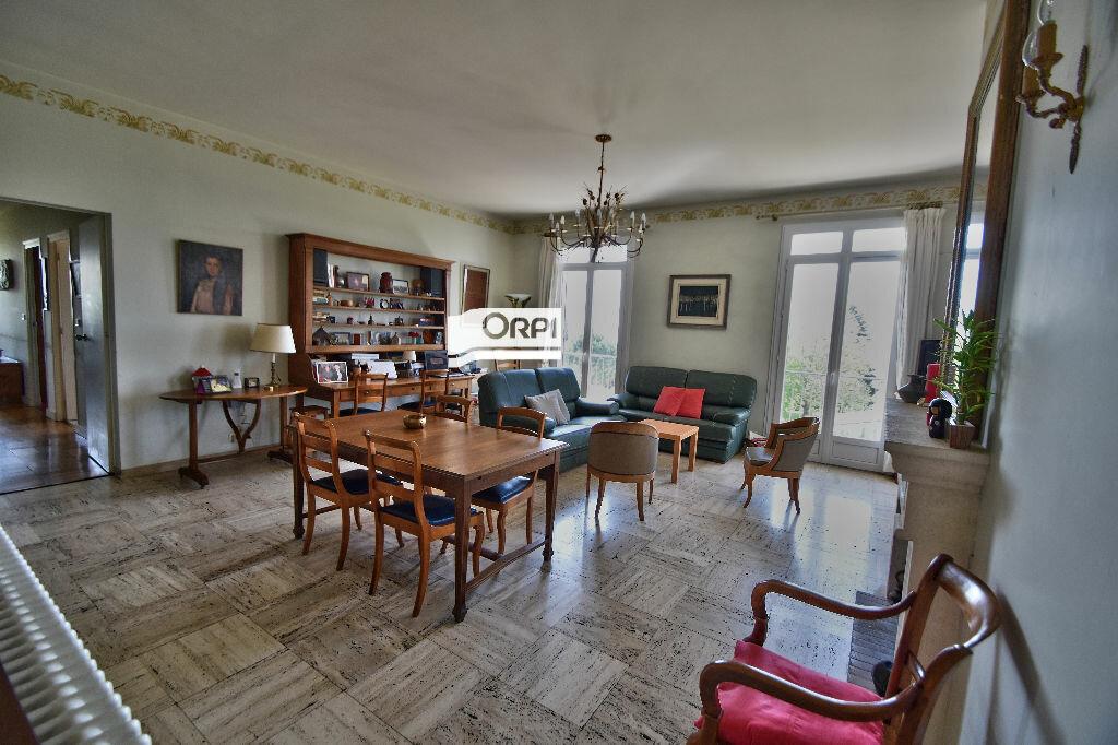 Maison à vendre 8 230m2 à Agen vignette-3