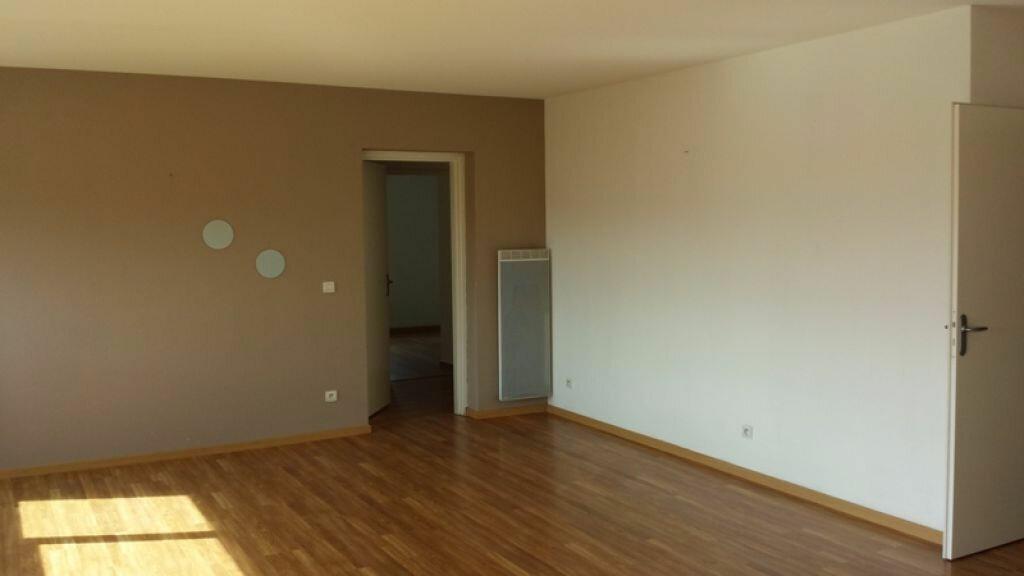 Appartement à louer 4 91m2 à Agen vignette-4