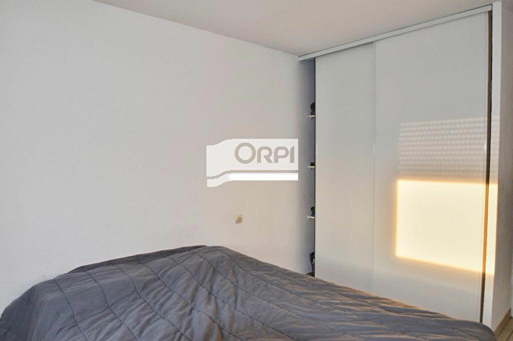 Appartement à louer 2 44m2 à Agen vignette-5