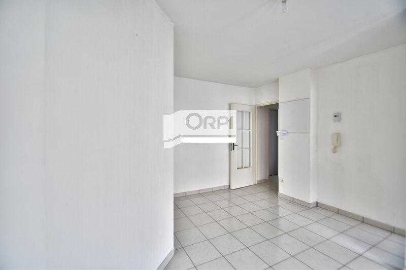 Appartement à louer 2 42m2 à Agen vignette-3