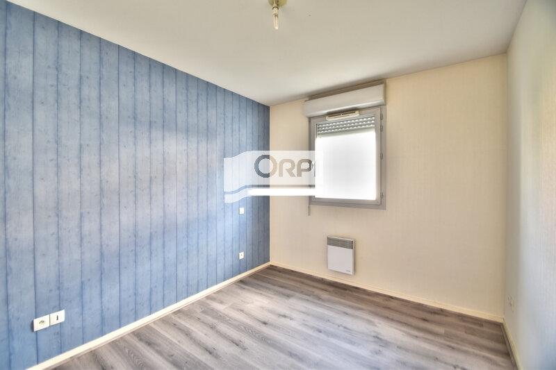Appartement à louer 2 42m2 à Agen vignette-6