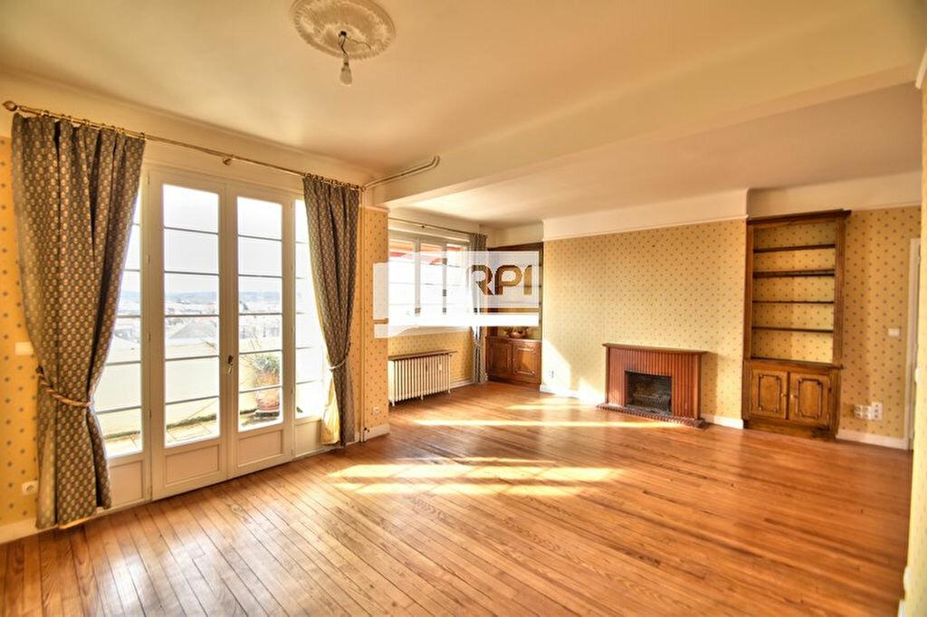 Appartement à vendre 5 121m2 à Agen vignette-3