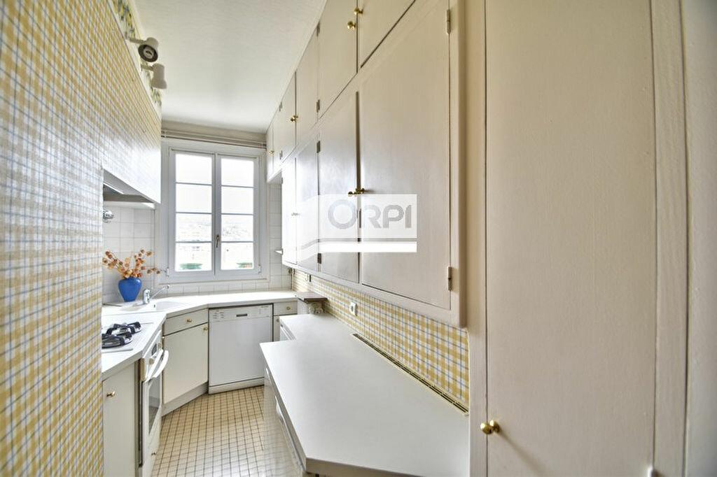 Appartement à vendre 5 121m2 à Agen vignette-5