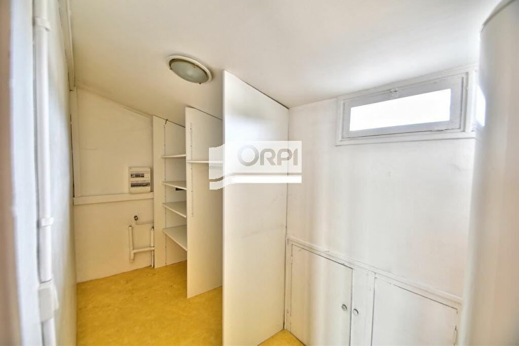 Appartement à vendre 5 121m2 à Agen vignette-6