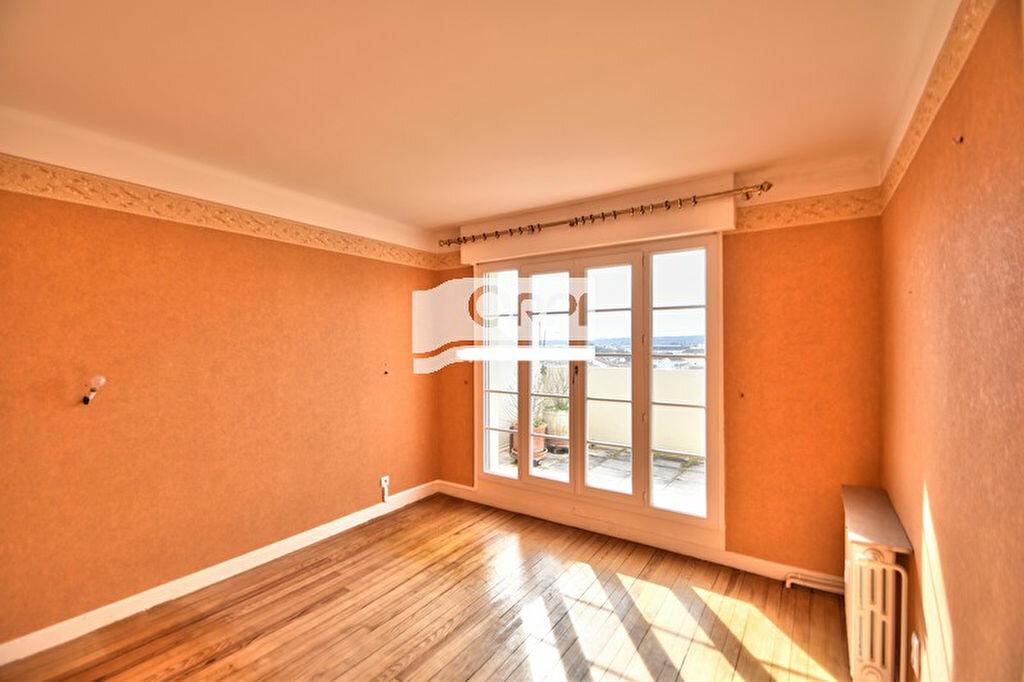 Appartement à vendre 5 121m2 à Agen vignette-7