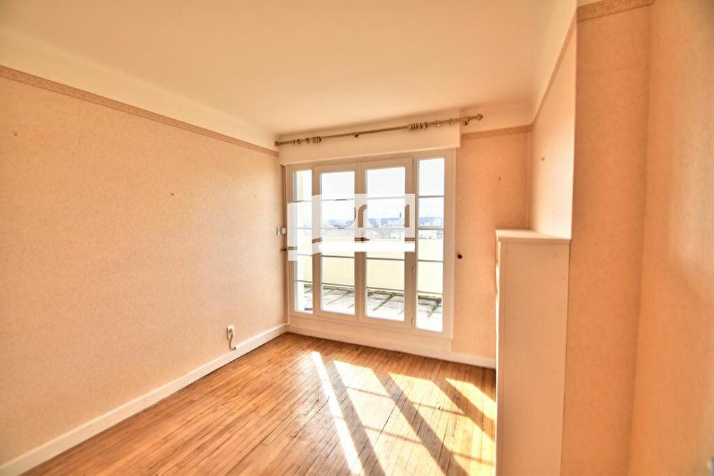Appartement à vendre 5 121m2 à Agen vignette-8