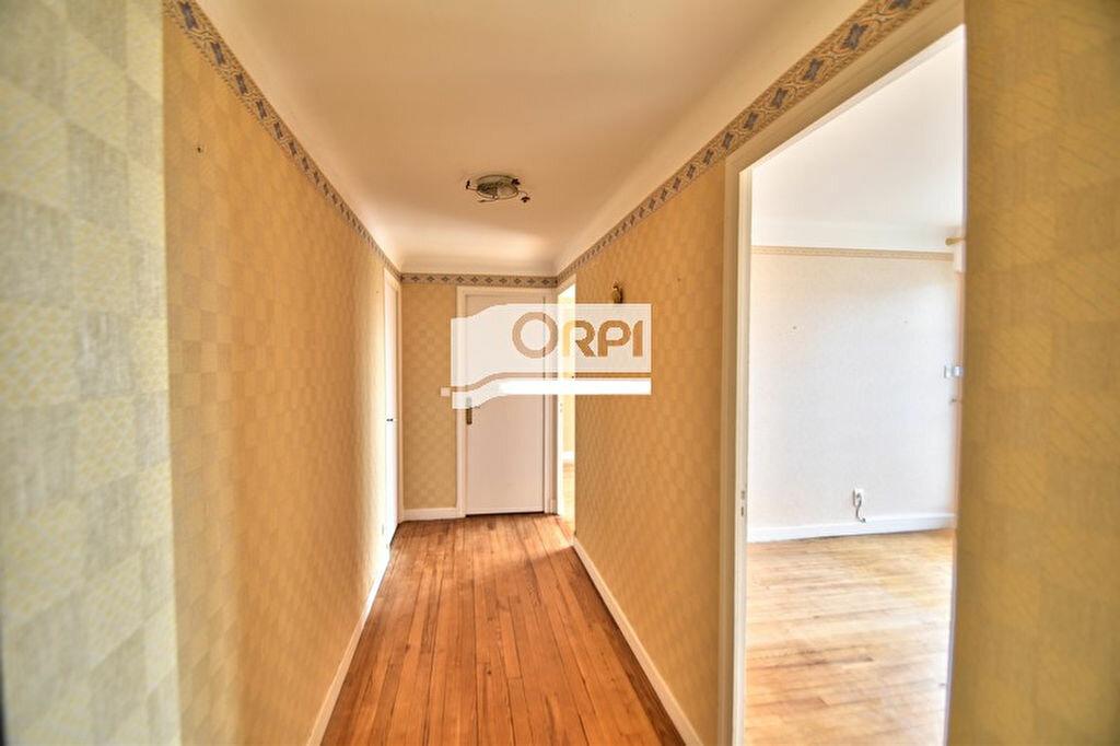 Appartement à vendre 5 121m2 à Agen vignette-10