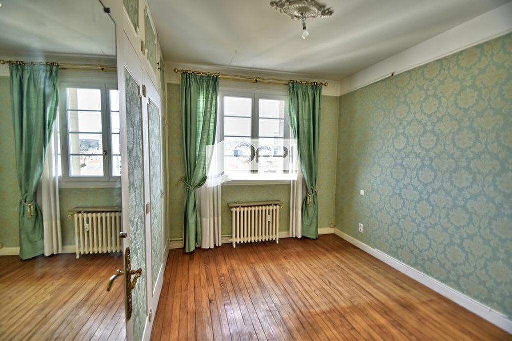 Appartement à vendre 5 121m2 à Agen vignette-11