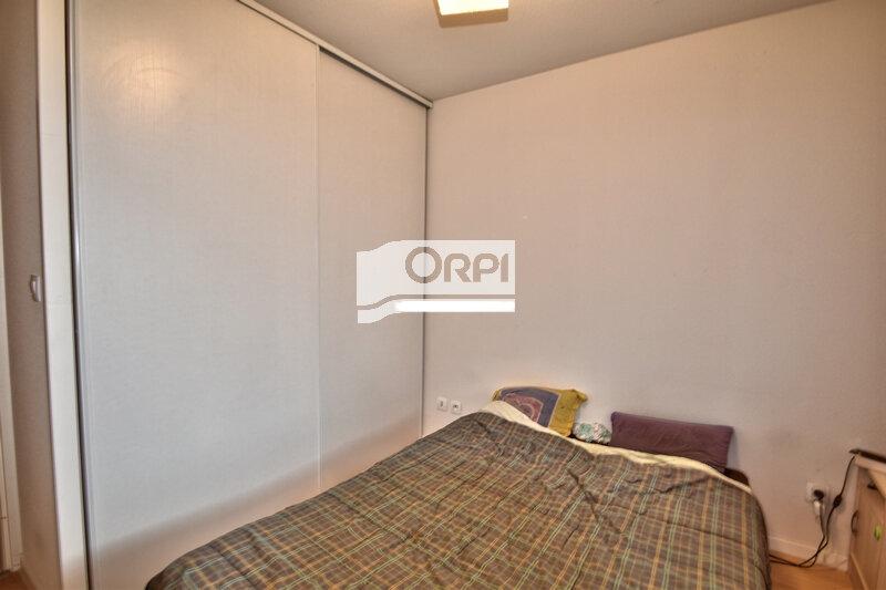 Appartement à louer 2 40.75m2 à Layrac vignette-4