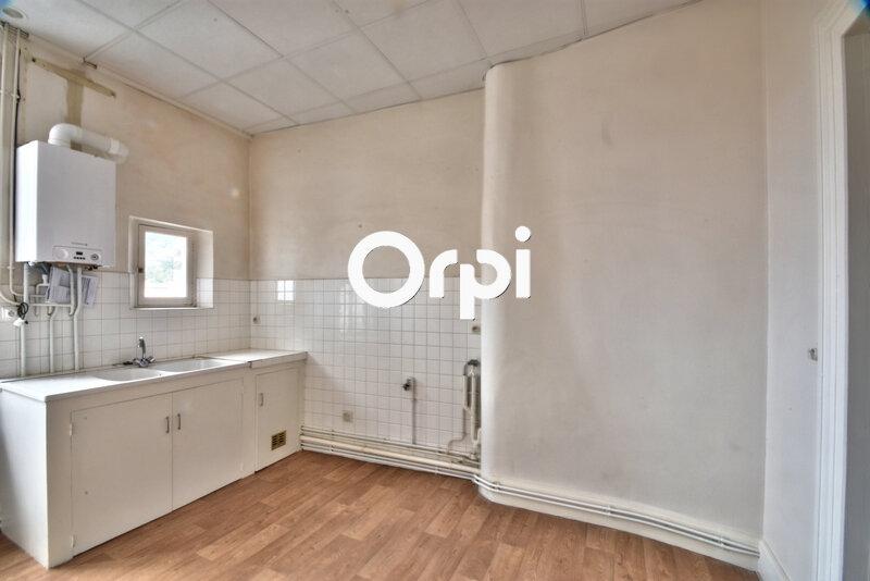 Appartement à louer 4 96m2 à Agen vignette-6