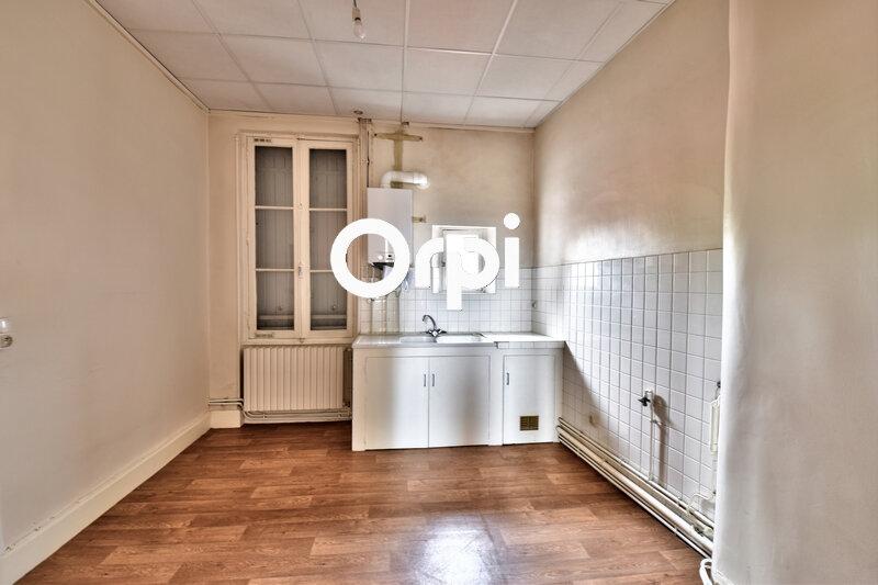 Appartement à louer 4 96m2 à Agen vignette-7