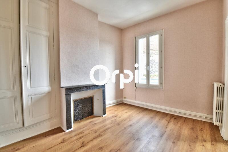Appartement à louer 4 96m2 à Agen vignette-8
