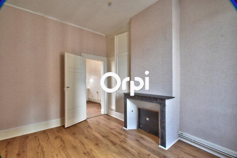 Appartement à louer 4 96m2 à Agen vignette-9