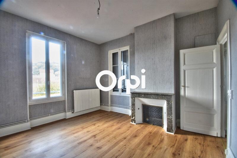Appartement à louer 4 96m2 à Agen vignette-11