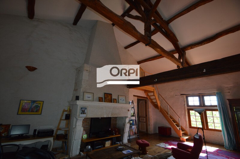 Maison à vendre 19 450m2 à Agen vignette-6