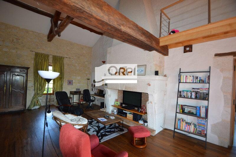 Maison à vendre 19 450m2 à Agen vignette-7