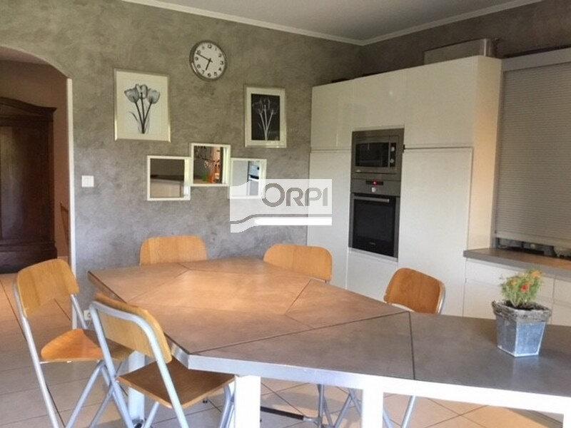 Maison à vendre 7 240m2 à Agen vignette-3