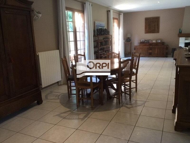 Maison à vendre 7 240m2 à Agen vignette-5
