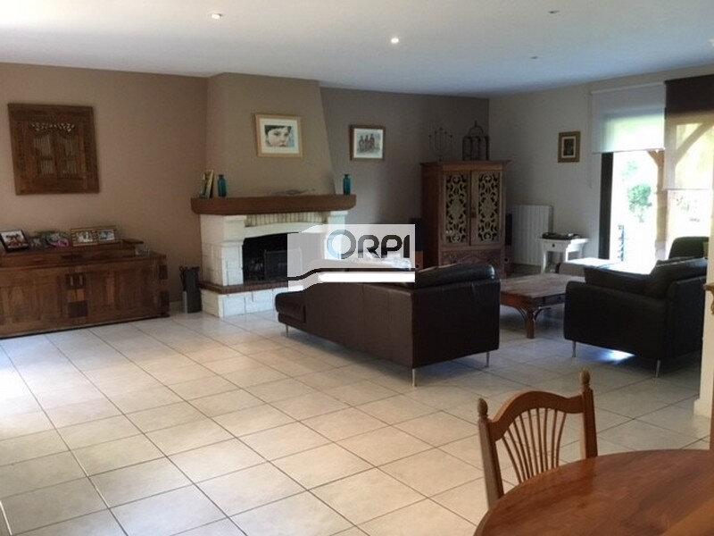 Maison à vendre 7 240m2 à Agen vignette-6