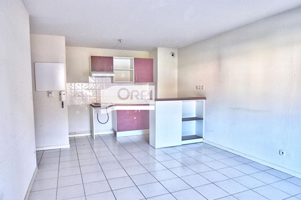 Appartement à vendre 3 57m2 à Agen vignette-1