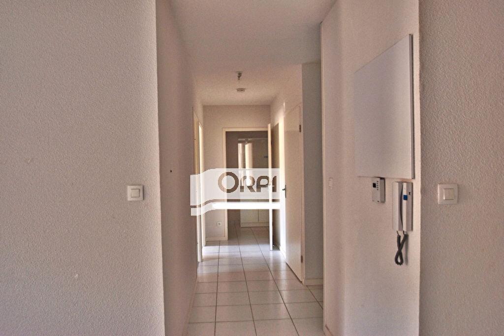 Appartement à vendre 3 57m2 à Agen vignette-3