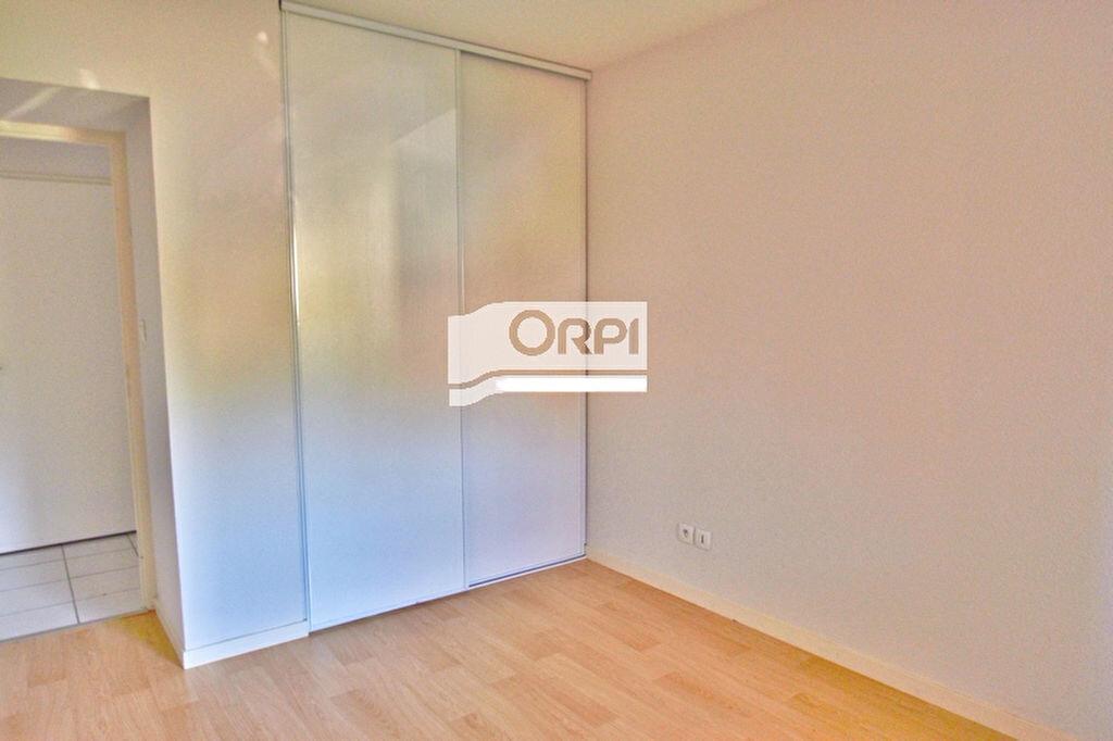 Appartement à vendre 3 57m2 à Agen vignette-4