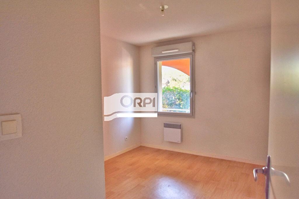 Appartement à vendre 3 57m2 à Agen vignette-8