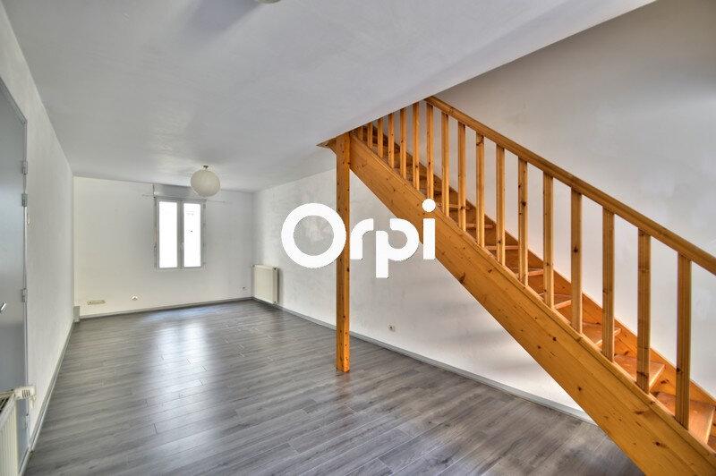 Appartement à louer 3 69m2 à Agen vignette-2